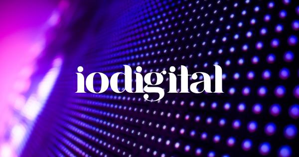 https://www.i-o.digital - cover